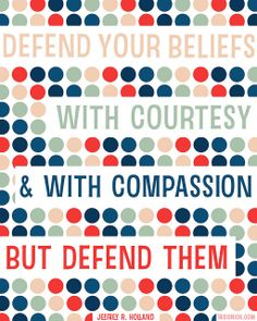 FREE DOWNLOAD - http://www.thisisnick.com/typography-free-lds-general-conference-quotes-april-2014/