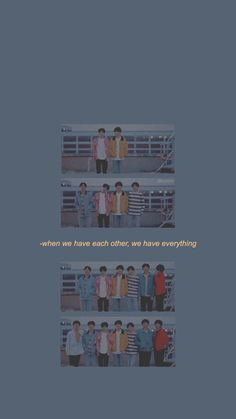 Image shared by ☽𝐛𝐞𝐲𝐳𝐚☾. Find images and videos about kpop, bts and quotes on We Heart It - the app to get lost in what you love. Bts Aesthetic Wallpaper For Phone, Aesthetic Wallpapers, Bts Wallpaper Lyrics, Wallpaper Quotes, Rap Monster, Bts Jungkook, Wallpaper Spring, We Heart It Images, Bts Qoutes