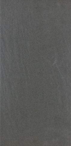 Laatat   Kaakelikeskus itg indian grey mat 89e 30x60
