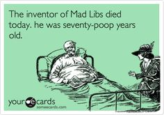I laughed at this for as least poop minutes longer than I should have(previous comment, but had to steal, so funny lol) Someecards, Haha Funny, Hilarious, Funny Stuff, Funny Shit, Funny Cats, Funny Drunk, Funny Sarcasm, Icu Nursing