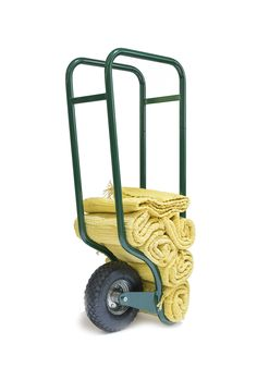 fleimio woodhopper with rug rags Yellow Carpet, Le Prix, Firewood, Baby Strollers, Towel, Rugs, Carpets, Design, Tools