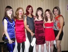 Xpressions Xmas Gala Dec 7, 2013 All gurls