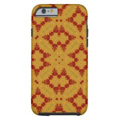 An unique stylish abstract red and yellow pattern with different shapes and pattern like square and circle for the product of your choice. You can also Customized it to get a more personally looks. #abstract-pattern #multicolored #multicolored-pattern #unique-pattern #circle #circle-pattern #square #square-pattern #red #yellow #red-yellow-pattern #geometric #pattern #geometric-pattern