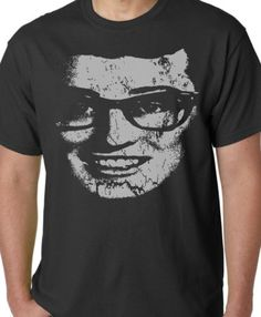 BUDDY-HOLLY-MENS-MUSIC-T-SHIRT-THE-CRICKETS-NEW-TOP-GIFT-W5