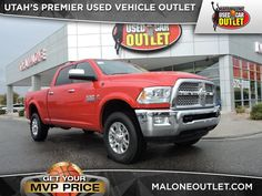 Karl Malone Mitsubishi Has 395 Pre Owned Cars Trucks And Suvs In Stock Waiting For You Now Outlet
