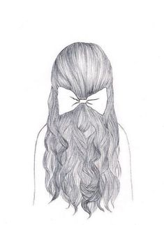 girly drawings easy sketches drawing doodles pencil teens yahoo cool amazing pretty