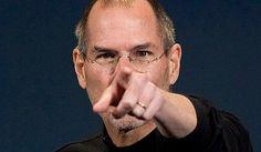 Apple e l'eredità intellettuale di Steve Jobs