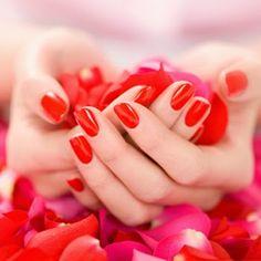 How to Ensure Shiny Strong Healthy Nails  #Ensure #Shiny #Strong #Healthy #Nails #Fashion #Mobile #Desktop #Ipad