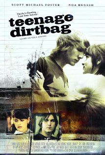 Teenage Dirtbag. Awesome movie. Awesome soundtrack to go with it. I am not gonna like- I LOVED the soundtrack.