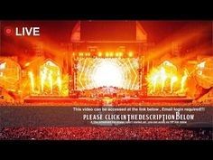 Die Antwoord Live Streaming at MythSt. Paul - July 29 2016 - YouTube
