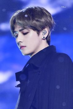 Korean Music Awards, Seoul Music Awards, Billboard Music Awards, Asia Artist Awards, King Of Hearts, Army Love, Handsome Faces, Worldwide Handsome, Bts Taehyung