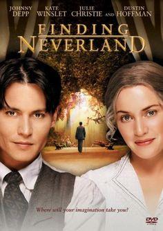 Love this film. Wonderful.