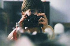 zenit by ~Pomalowana on deviantART : かわいいカメラ女子大図鑑! - NAVER まとめ