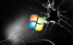 Broken Window Wallpaper 1600×1000 Broken Windows Backgrounds | Adorable Wallpapers
