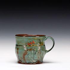 Victoria Christen - Coffee Mug