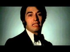 Sandro - Porque yo te amo (1968) - YouTube America Album, Trailer Peliculas, Spanish Songs, Music Express, Forever Love, Love Songs, Music Songs, Youtube, Dj