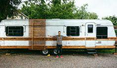Casa-oficina-caravana