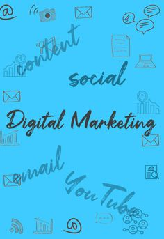 Home - Learn Digital Marketing Free Facebook Marketing, Affiliate Marketing, Social Media Marketing, Digital Marketing Services, Search Engine Optimization, Learning, Pretty, Youtube, Free