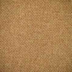 Yam Brown Woven Wool, 1970s Vintage, Craft, Suiting or Fashion Fabric, Medium Weight, 42 x 31, B12 by DartingDogFabric on Etsy