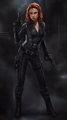 Black Widow Scarlett Johansson iPhone Wallpaper - Best of Wallpapers for Andriod and ios Heros Comics, Marvel Heroes, Marvel Characters, Marvel Avengers, Female Avengers, Black Widow Scarlett, Black Widow Movie, Black Widow Natasha, Marvel Women