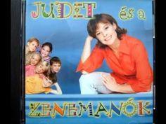 Judit és a zenemanók - Nagy utazás Pop, Music, Youtube, Popular, Pop Music, Muziek, Music Activities, Youtubers, Musik