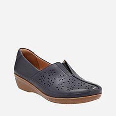 Imágenes En Shoes Mejores Y De Zapatos 2019 Flats Womens 29 Bass Z0n5qIAAw