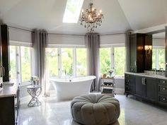 Bathroom. Bathroom. Bathroom ideas. Bathroom #Bathroom #bathroomideas #bathrooms…