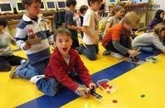 Lego Engineering For Kids Chandler, Arizona  #Kids #Events