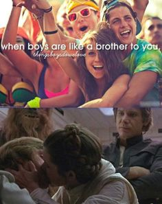 what-girls-really-love-13