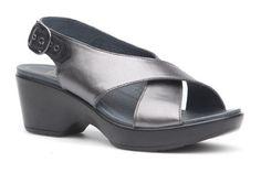 Jacinda - Dansko - Shoes & Footwear - TheWalkingCompany.com