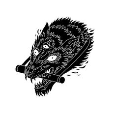 Via behance black tattoos, tattoo sketches, inktober, art inspo, tattoo des Tattoo Sketches, Tattoo Drawings, Design Reference, Art Reference, Art And Illustration, Illustrations, 4 Tattoo, Grafik Design, Tattoo Designs Men