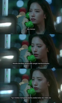 Quotes Drama Korea, Drama Quotes, Mood Quotes, Daily Quotes, Funny Subtitles, Note Doodles, Reminder Quotes, Funny Kpop Memes, Caption Quotes