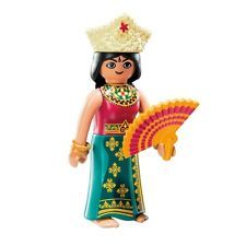 Playmobil Mystery Figure Series 7 5538 Indian Princess Queen NEW