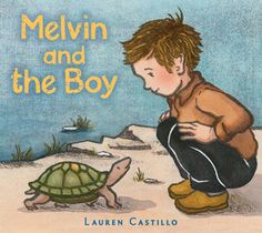 When a little boy sees a turtle basking in the sun at the park, he thinks he's found the perfect pet. But when they get home, the boy soon discovers that the only time the turtle comes out of his shell is at bath time. Is it possible that the turtle would be happiest back in the pond? After all, it's always bath time there!