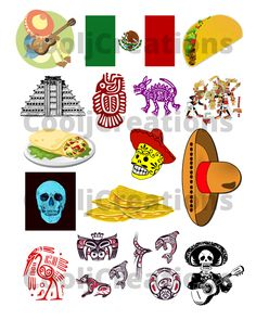 #mexicanclipart, #mexicanicons, #mexicandigitalicons, #mexicanimages, #mexicandigitalimages, #mexicancollage, #mexicandigitalcollage, #mexicanpictures, #mexicandigitalpictures, #mexicoclipart, #mexicoimages, #mexicoicons, #mexicopictures, #mexicodigitalpictures, #mexicodigitalicons, #mexicodigitalimages