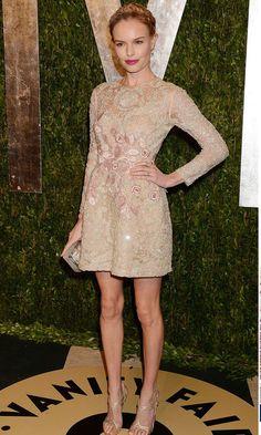 Oscars 2013: Kate Bosworth