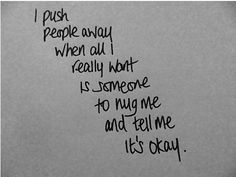 hidden pain quotes - Google Search