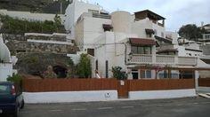 ¡Alquila esta casa de 1 dormitorios por sólo 300€ a la semana! Ver fotos, opiniones y disponibilidad.