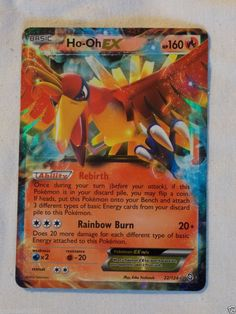 Team Plasma Grunt 125//135 LBD Uncommon Mint Pokemon Card