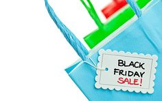 Tips and tricks for Black Friday shopping  -Check out the ads  -Make a list  -Have a Plan -Read the fine print  -Bring the ads -Keep your receipts -Know store policies -Divide and conquer -Stay at home and shop online  -Wear comfortable shoes  #Balckfriday #tips #tricks #medsmex