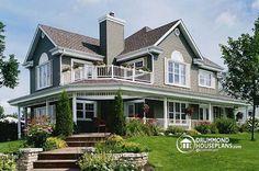 House plan W3873 by drummondhouseplans.com