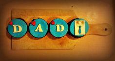 Dad !!!