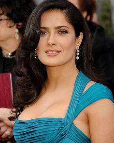 #salmahayek #salmahayekpinault #beauty #beautiful #gorgeous #latina #actress #queen #movie #movies #fashion #hollywood #mexico #mexicana #american #love #model #idol #photoshoot #celebrity #サルマハエック #ハリウッドスター #ハリウッド #うつくしい #きれい http://tipsrazzi.com/ipost/1507920749226038068/?code=BTtNe6fDxM0