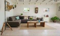 Awesome Staging Tips for Vacation Rental Owners