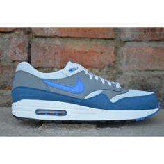 Buty Sportowe Nike Air Max 1 Essential Numer katalogowy: 537383-040