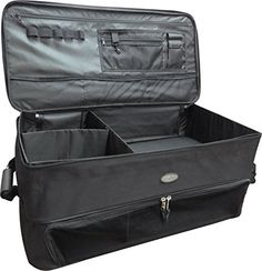 Samsonite Golf Trunk Organizer  Locker Standard -- You can find more details by visiting the image link. Note:It is Affiliate Link to Amazon.