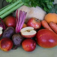 Juicing For Weight Loss Guide To Juicing For Weight Loss And Health