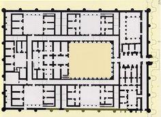 Palace of Ukhaidir