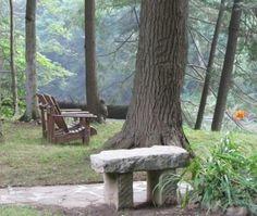 West Virginia Cabin Rentals   WV Cabins   WV Cabin Rentals   North Mountain  Rentals | WEEKEND GETAWAY | Pinterest | Virginia, Weekend Getaways And  Vacation
