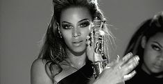 Black #Cosmopolitan Beyonce's 'I Am... Sasha Fierce' Hits 1 Billion Streams - BlkCosmo.com   #Beyonce, #Ego, #JBalvin, #Jay-Z, #Music, #RunTheWorld, #Spotify, #STREAMINGMEDIA          As one of modern music's tallest titans, Beyonce has a hits catalogue that few can rival. Even more noteworthy is how enduring said songs are. Case in point, Queen Bey's 2008 double album 'I Am…Sasha Fierce.' Home to smashes such as 'Halo' and 'Single Ladies,' the project h